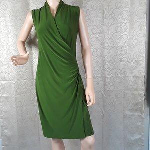 Norma Kamali dress